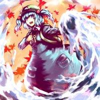 Avatar ID: 281223