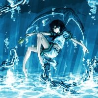 Avatar ID: 281236