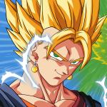 Avatar ID: 281276