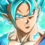 Avatar ID: 281277