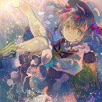 Avatar ID: 281634