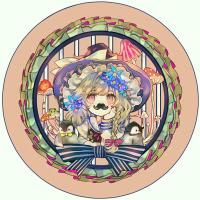Avatar ID: 281638