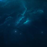 Avatar ID: 281724
