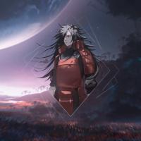 Avatar ID: 281817
