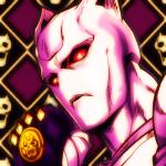 Avatar ID: 281873