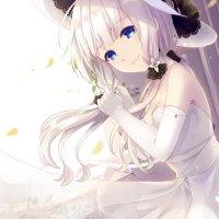 Avatar ID: 281986