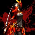 Avatar ID: 28212