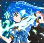 Avatar ID: 28241