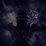 Avatar ID: 28262