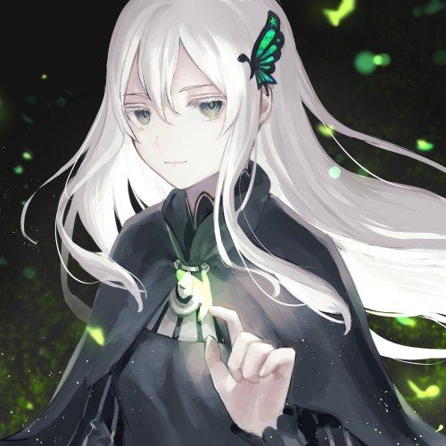 Avatar ID: 282463