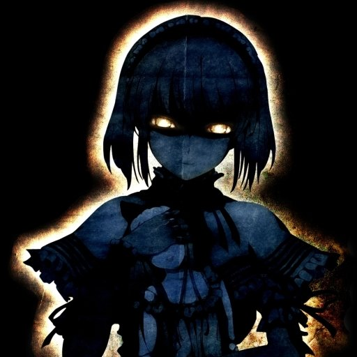 Avatar ID: 282550