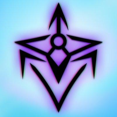 Avatar ID: 282612