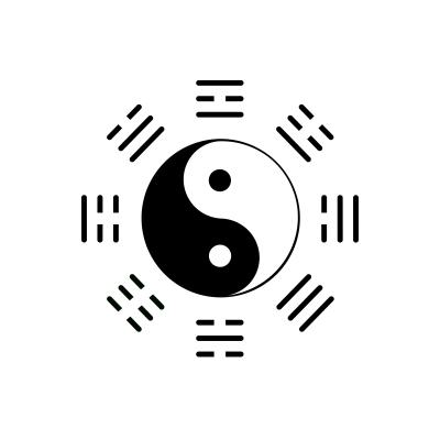Avatar ID: 282615