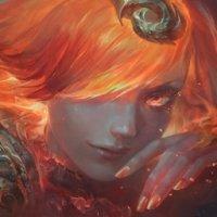 Avatar ID: 282165