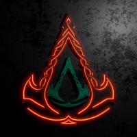Avatar ID: 282196