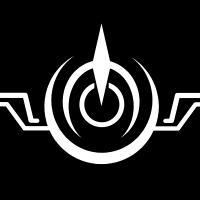 Avatar ID: 282331