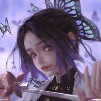 Avatar ID: 282577