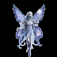 Avatar ID: 282647
