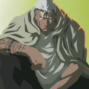 Avatar ID: 282748