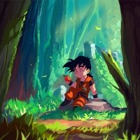 Avatar ID: 282914