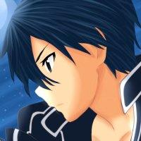 Avatar ID: 282986