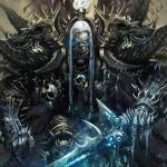 Avatar ID: 28307