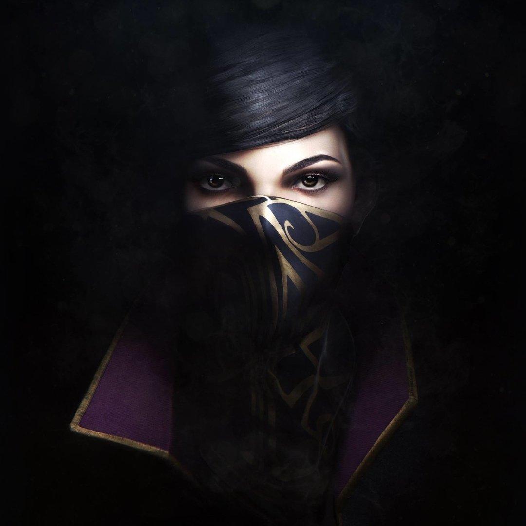Avatar ID: 283119