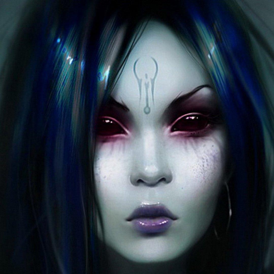 Avatar ID: 283121