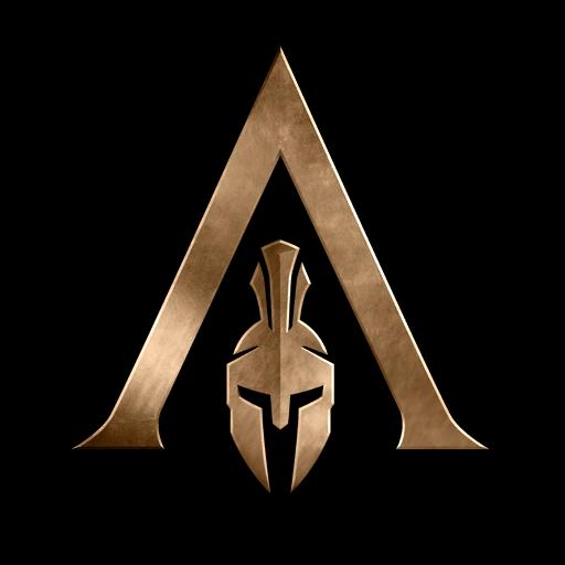 Avatar ID: 283183