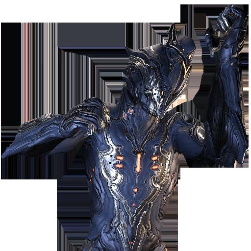 Avatar ID: 283247