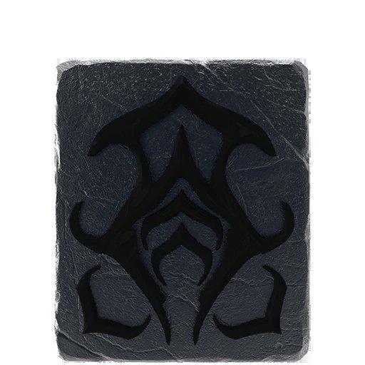 Avatar ID: 283253