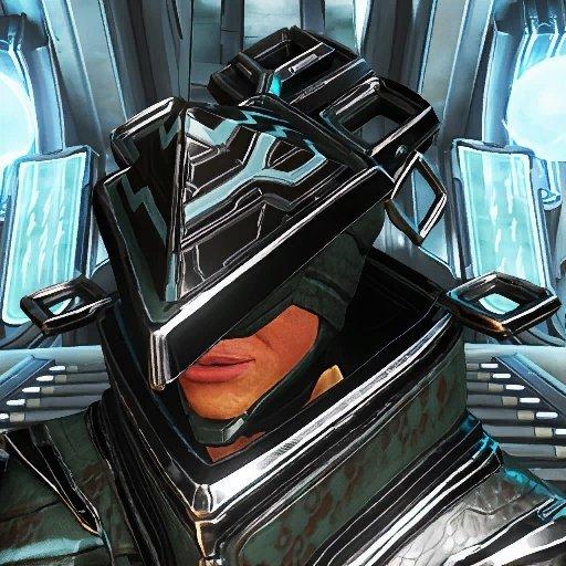 Avatar ID: 283256