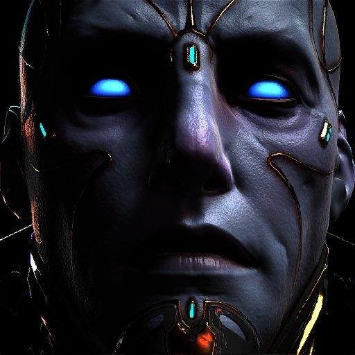 Avatar ID: 283261