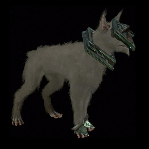 Avatar ID: 283262