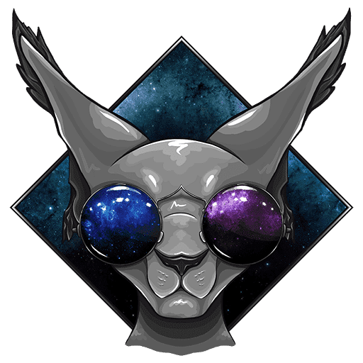 Avatar ID: 283290