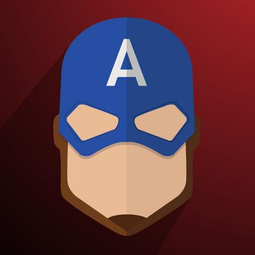 Avatar ID: 283439