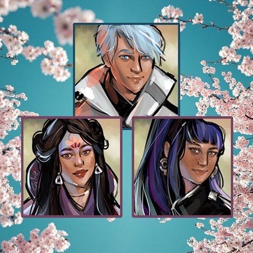 Avatar ID: 283568
