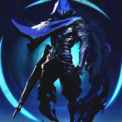 Avatar ID: 283636