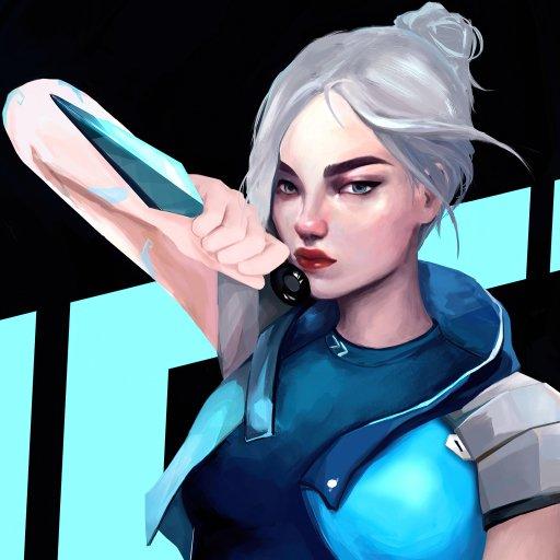 Avatar ID: 283848