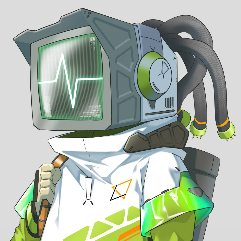Avatar ID: 283874