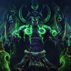 Avatar ID: 283899