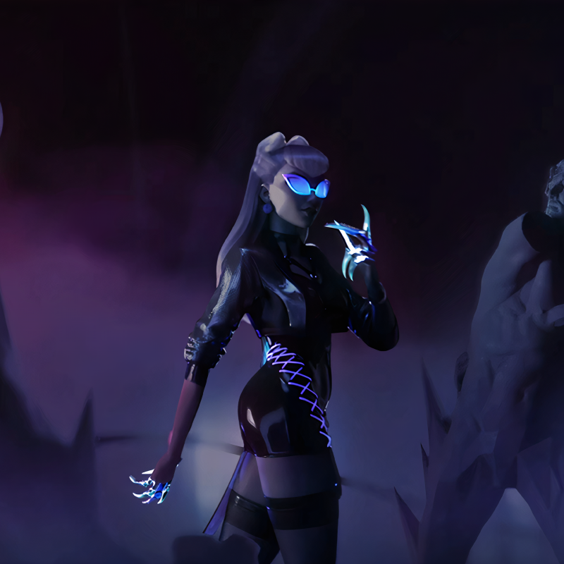 Avatar ID: 283983