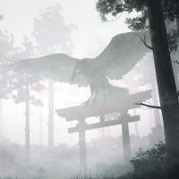Avatar ID: 283137