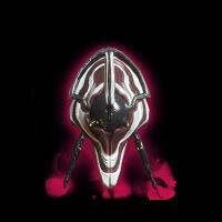Avatar ID: 283259