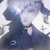 Avatar ID: 283281