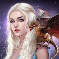 Avatar ID: 283328