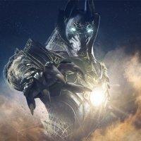 Avatar ID: 283499