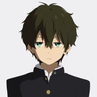 Avatar ID: 283542