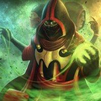 Avatar ID: 283760