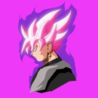 Avatar ID: 283856
